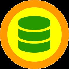 MoodleBites SQL Reporting