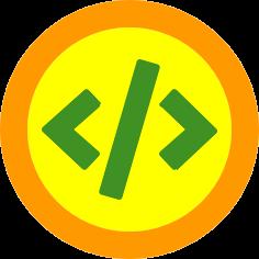 MoodleBites for Developers Level 1