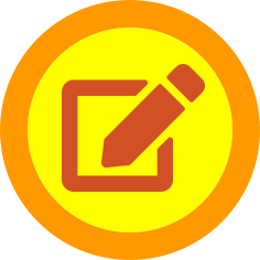 MoodleBites for Course Designers badge