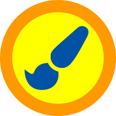 MoodleBites Theme Design