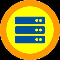 MoodleBites Server Administrator