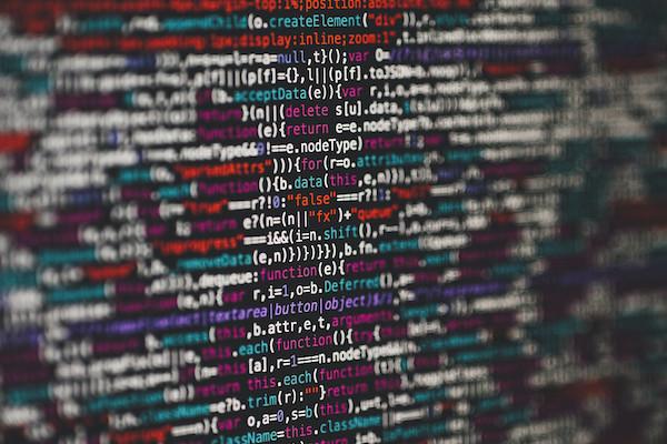 developer_code_600x400.jpg